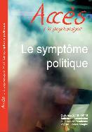 https://www.associationcausefreudienne-vlb.com/wp-content/uploads/2019/07/acces-11-couverture-red-600x770.png
