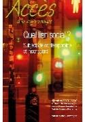 https://www.associationcausefreudienne-vlb.com/wp-content/uploads/2019/10/couv-1-pdf.jpg
