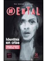 https://www.ecf-echoppe.com/wp-content/uploads/2016/06/identite-de-crise-600x770.jpg