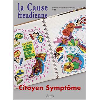 \\SERVFIC2\DATA\CLEPOIT\RDS\Bureau\Citoyen-symptome.jpg